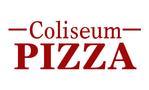 Coliseum Pizzeria