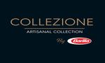 Collezione by Barilla