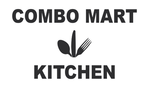 Combo Kitchen