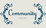 Community Tavern
