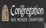 Congregation Ale House Chapters - Santa Ana,
