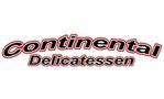Continental Deli