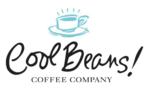 Cool Beans Coffee Company