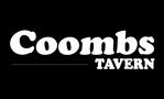 Coombs Tavern