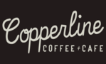 Copperline Coffee and Cafe