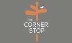 Corner Stop Eatery