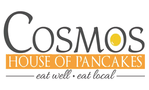 Cosmos House of Pancakes