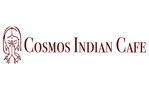 Cosmos Indian Cafe