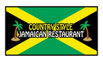 Country Style Jamaican Restaurant