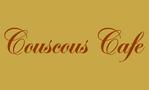 Cous Cous Cafe
