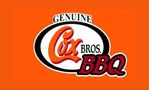 Cox Bros BBQ