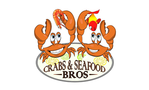 Crabs & Seafood Bros