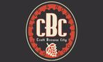 Craft Breww City