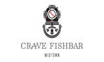 Crave Fishbar