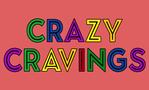 Crazy Cravings