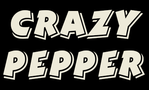 Crazy Pepper