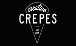 Creative Crepes