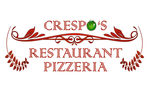 Crespo's Fratellis Pizzeria