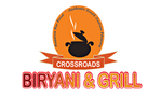 Crossroads Biryani & Grill
