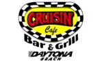 Cruisin Cafe