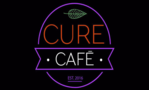 Cure Cafe