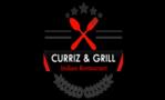 Curriz & Grill