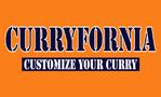 Curryfornia