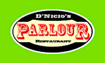 D'nicio's Parlour