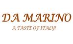 Da Marino
