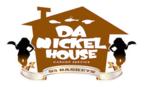 Da Nickel House
