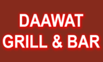Daawat Grill & Bar