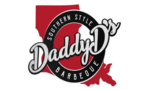 Daddy D's Southern Style BBQ