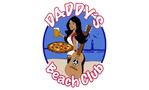 Daddy's Beach Club