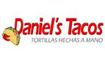 Daniel's Tacos