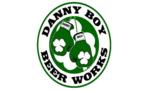 Danny Boy Draft Works