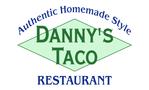 Danny's Taco Restaurant