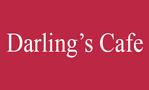 Darling's Cafe