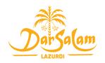 DarSalam