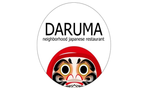 Daruma Japanese Restaurant