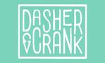 Dasher &