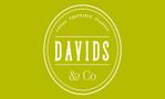 Davids & Co