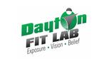 Dayton Fit Lab