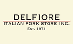 Del Fiore Italian Pork Store
