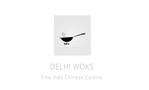 Delhi Woks