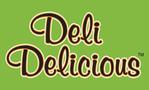Deli Delicious 53