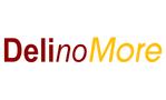 DeliNoMore