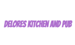 Delores Kitchen And Pub