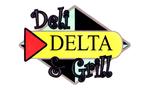 Delta Deli & Grill