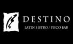 Destino Latin Bistro