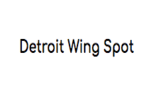 Detroit Wing Spot